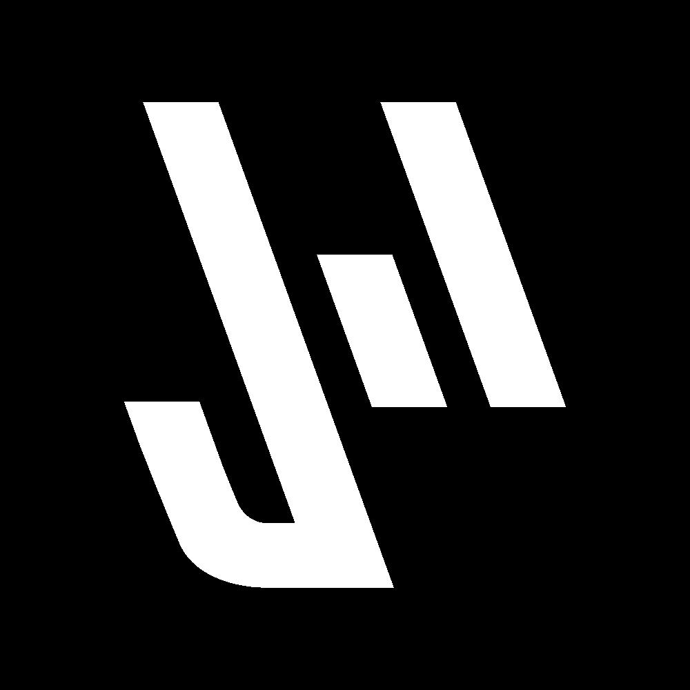 Johann Wall Logo